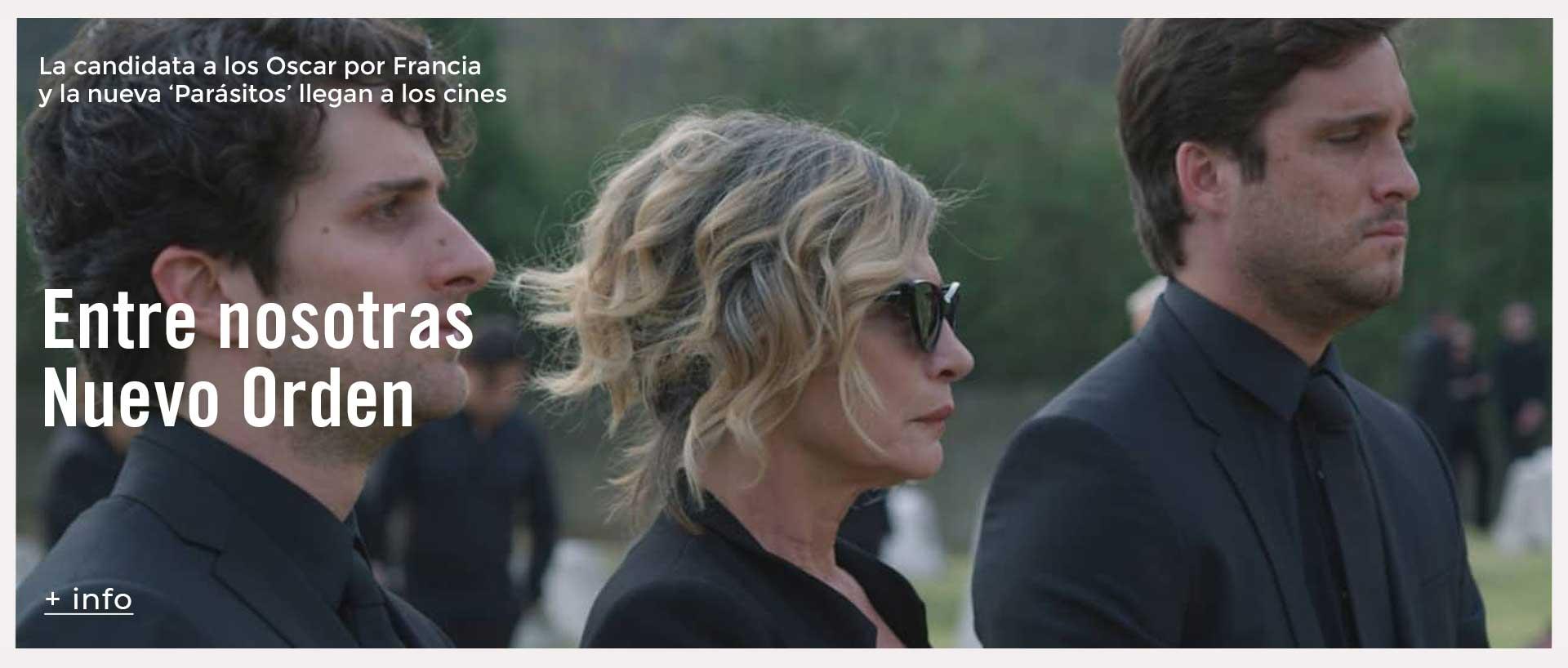 Nuevo-orden_noticia-portada.jpg