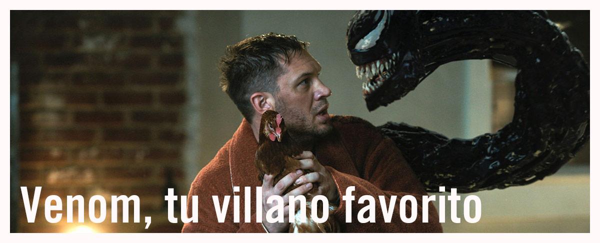 Venom_caratula.jpg